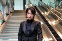 佐藤健 映画『億男』インタビュー