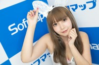 『サンクプロジェクト×ソフマップ コスプレ大撮影会(10月12日開催)』コスプレイヤー・恋するみさきちゃんさん