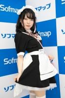 『サンクプロジェクト×ソフマップ コスプレ大撮影会(10月12日開催)』コスプレイヤー・星宮せれさん