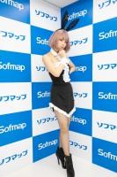 『サンクプロジェクト×ソフマップ コスプレ大撮影会(10月12日開催)』コスプレイヤー・城夢サキョさん