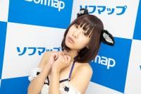 『サンクプロジェクト×ソフマップ コスプレ大撮影会(10月12日開催)』コスプレイヤー・星飴ももさん