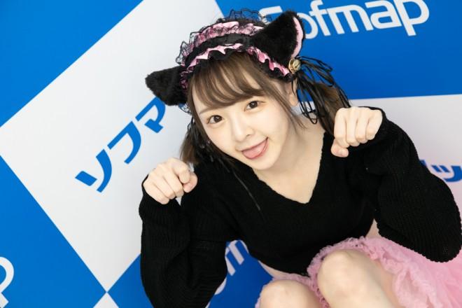 『サンクプロジェクト×ソフマップ コスプレ大撮影会(10月12日開催)』コスプレイヤー・乙葉ひまりさん