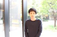 「後払いガチャ」の発案者で開発者であるふんどしパレードの山田裕希さん(Twitter:@_yhiroki)