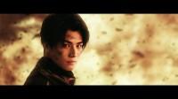 UHA味覚糖『コロロ』のCMに出演した岩田剛典