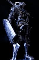 シーバスリーガル→騎士アザーカット