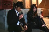 【10月20日(土)上映開始】『恋のしずく』