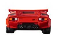 【11月17日発売予定】『トミカプレミアム RS Lamborghini Countach LP 500 S』(税抜3500円)