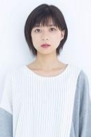 第13回「コンフィデンスアワード・ドラマ賞」 「助演女優賞」を受賞した芳根京子