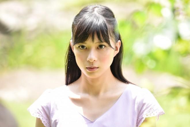 芳根京子、『高嶺の花』への強い思い 外から見る自分像に驚きと戸惑い ...