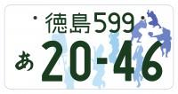 【四国】<阿波おどり>