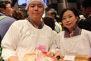 昭和の食堂(C)oricon ME inc.