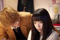 映画『ういらぶ。』場面写真