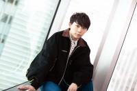 須賀健太 ドラマ『江戸前の旬』インタビュー