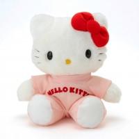 『HELLO AGAIN』限定キティ