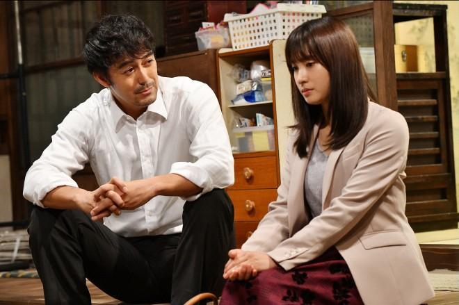 『下町ロケット』第4話(C)TBS