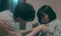 『東京国際映画祭』日本映画スプラッシュ部門にエントリーされた、穐山茉由監督、徳永えり主演の映画『月極オトコトモダチ』より
