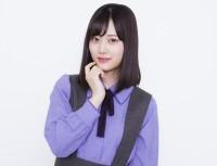 """舞台『ザンビ』TEAM""""RED"""" 乃木坂46・山下美月(C)ORICON NewS inc."""