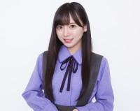 """舞台『ザンビ』TEAM""""RED"""" けやき坂46・齊藤京子(C)ORICON NewS inc."""
