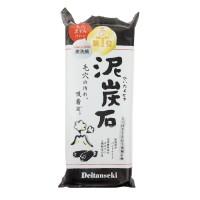 『泥炭石』¥150(税抜)