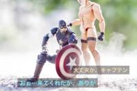 WHY JAPANESE HERO(3/5)