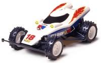 1/32 スーパードラゴンJr.<br>(1/32 レーサーミニ四駆シリーズ No.7)