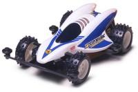 1/32 セイントドラゴンJr.<br>(1/32 レーサーミニ四駆シリーズ No.20)
