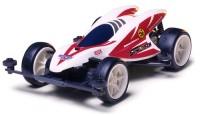 1/32 セイントドラゴンJr.(RCリッキー仕様)<br>(1/32 レーサーミニ四駆シリーズ No.29)