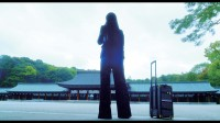 映画『来る』場面写真