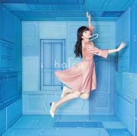 【メジャーデビュー1年未満のアーティスト編】 halca「スターティングブルー」。『逆転裁判〜その「真実」、異議あり!〜Season2』ED曲