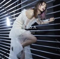 【女性シンガー編】12月12日発売 LiSA「ADAMAS」。4クール放送の大作『ソードアート・オンライン アリシゼーション』のOP曲。
