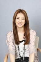 北川景子/ORICON NEWS撮り下ろし写真(2010年6月) 写真:逢坂 聡