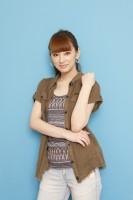 北川景子/ORICON NEWS撮り下ろし写真(2011年6月) 写真:逢坂 聡