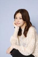 北川景子/ORICON NEWS撮り下ろし写真(2013年8月) 写真:逢坂 聡