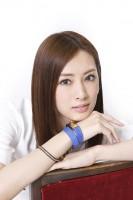 北川景子/ORICON NEWS撮り下ろし写真(2014年4月) 写真:逢坂 聡