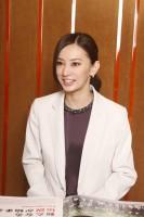 北川景子/ORICON NEWS撮り下ろし写真(2015年7月) 写真:逢坂 聡