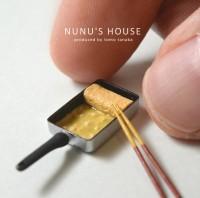 【お弁当】制作・写真/Nunu's House(田中智)
