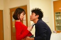 『大恋愛〜僕を忘れる君と』(C)TBS