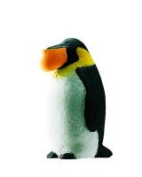 シャクレルペンギン・2017年09月『パンダの穴 シャクレルプラネット3』/タカラトミーアーツ (C)Panda's ana