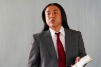 『今日から俺は!!』劇中カット(C)日本テレビ