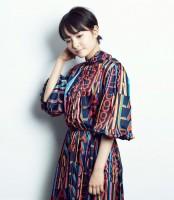 葵わかな(写真:Tsutsui Tsubasa)