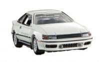 【2019年1月発売】トヨタ セリカ2000GT(税抜800円)