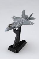 『トミカプレミアム 28 航空自衛隊 F-35A 戦闘機』