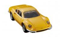 『13 ディーノ 246 GT(トミカプレミアム発売記念仕様)』(トミカプレミアム/税抜800円)