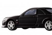 『日産 スカイライン GT-R セット トミカプレミアム5周年記念仕様』より「BCNR33」
