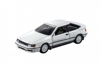 トヨタ セリカ2000GT(税抜800円)