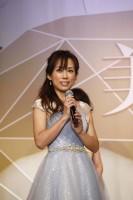 """""""もっこす美魔女"""" 加来亜季さん(40歳)/『第9回国民的美魔女コンテスト』ファイナリスト"""