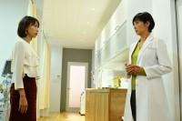 『大恋愛〜僕を忘れる君と』(C)ドリマックス・テレビジョン TBS