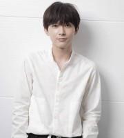 吉沢亮(写真:草刈雅之)