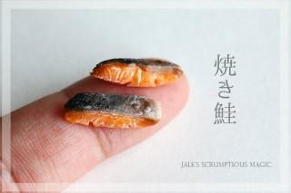 制作&写真/しろくまパン(@shirokuma_bread )