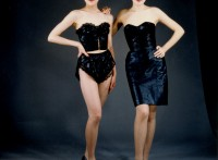 1987年「バレンヌ・コレクション」